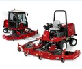 Thumbnail Toro Groundsmaster 4100-D & 4110-D Service Repair Workshop Manual DOWNLOAD