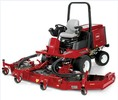 Thumbnail Toro Groundsmaster 4100-D (Model 30604 and 30608) & 4110-D (Model 30602 and 30606) Service Repair Workshop Manual DOWNLOAD