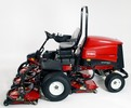 Thumbnail Toro Groundsmaster 4300-D Service Repair Workshop Manual DOWNLOAD