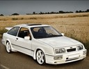 Thumbnail 1987-1992 Ford Sierra RS Cosworth and Escort RS Cosworth Service Repair Workshop Manual DOWNLOAD