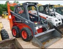 Thumbnail Thomas 173 HLS ProTough 1700 Skid Steer Loader Parts Manual DOWNLOAD (S/N LK000555-LK000929)
