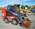 Thumbnail Thomas T245 HDK Skid Steer Loader Parts Manual DOWNLOAD (S/N LM001746-ONWARD)