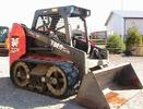 Thumbnail Thomas T320 Skid Steer Loader Parts Manual DOWNLOAD