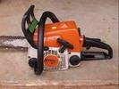 Thumbnail Stihl 017 018 Chain Saws Service Repair Workshop Manual DOWNLOAD
