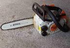 Thumbnail Stihl 019 T Chain Saws Service Repair Workshop Manual DOWNLOAD