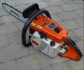 Thumbnail Stihl 030 031 032 Chain Saws Service Repair Workshop Manual DOWNLOAD