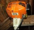 Thumbnail Stihl FS 75, FS 80, FS 85 Brushcutters Service Repair Workshop Manual DOWNLOAD