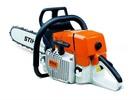 Thumbnail Stihl MS 440, MS 440 C Service Repair Workshop Manual DOWNLOAD