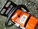 Thumbnail Stihl MS 650, MS 660 Service Repair Workshop Manual DOWNLOAD