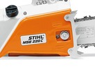 Thumbnail Stihl MSE 220, MSE 220 C Service Repair Workshop Manual DOWNLOAD