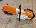 Thumbnail Stihl TS 400 Super Cut Saws Service Repair Workshop Manual DOWNLOAD
