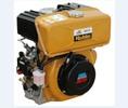 Thumbnail Subaru Robin DY23-2, DY27-2 Engine Service Repair Workshop Manual DOWNLOAD