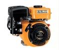 Thumbnail Subaru Robin EX13, EX17, EX21, EX27, SP170, SP210, EX21 Engine Service Repair Workshop Manual DOWNLOAD