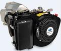 Thumbnail Subaru Robin EX30 Engine Service Repair Workshop Manual DOWNLOAD