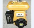 Thumbnail Subaru Robin EY15V, EY20V Engine Service Repair Workshop Manual DOWNLOAD