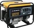 Thumbnail Subaru Robin RGX7100, RGX7800 Generators Service Repair Workshop Manual DOWNLOAD