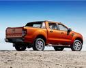 Thumbnail 2011 Ford Ranger Service Repair Workshop Manual DOWNLOAD