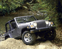 Thumbnail 2002 Jeep Wrangler TJ Service Repair Workshop Manual Download