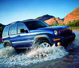 Thumbnail 2006 Jeep Liberty KJ Service Repair Workshop Manual + Parts Manual Download
