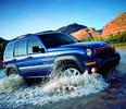 Thumbnail 2006 Jeep Liberty KJ Service Repair Workshop Manual + Parts Manual Download