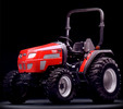 Thumbnail TYM 2810, T290, T300, T330 Tractor Service Repair Workshop Manual DOWNLOAD