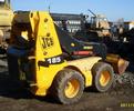 Thumbnail JCB Robot 185, 185HF, 1105, 1105HF Robot Service Repair Workshop Manual DOWNLOAD