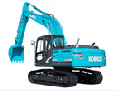 Thumbnail Kobelco SK200-8 SK210LC-8 Hydraulic Excavator Service Repair Workshop Manual DOWNLOAD