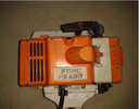 Thumbnail Stihl FS 500, FS 550 Service Repair Workshop Manual DOWNLOAD