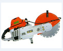 Thumbnail Stihl TS 510, TS 760 Super CutSaws Service Repair Workshop Manual DOWNLOAD