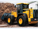 Thumbnail Hyundai HL740-9A, HL740TM-9A Wheel Loader Service Repair Workshop Manual DOWNLOAD