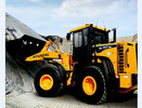 Thumbnail Hyundai HL757-9A, HL757TM-9A Wheel Loader Service Repair Workshop Manual DOWNLOAD