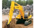 Thumbnail Hyundai Crawler Excavator R290LC-9MH Service Repair Workshop Manual DOWNLOAD