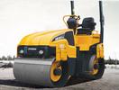 Thumbnail Hyundai HR25T-9, HR30T-9 ROAD ROLLER Service Repair Workshop Manual DOWNLOAD