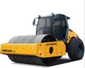 Thumbnail Hyundai HR70C-9, HR110C-9, HR120C-9, HR140C-9 ROAD ROLLER Service Repair Workshop Manual DOWNLOAD