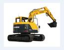 Thumbnail Hyundai R145CR-9A Crawler Excavator Service Repair Workshop Manual DOWNLOAD