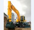 Thumbnail Hyundai R210W-9A Wheel Excavator Service Repair Workshop Manual DOWNLOAD