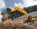 Thumbnail Hyundai R480LC-9MH Crawler Excavator Service Repair Workshop Manual DOWNLOAD