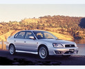 Thumbnail 1998-2003 Subaru Liberty Service Repair Workshop Manual DOWNLOAD