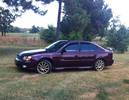 Thumbnail 2001 Subaru Legacy + Outback Service Repair Workshop Manual DOWNLOAD