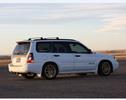 Thumbnail 2004 Subaru Forester Service Repair Workshop Manual DOWNLOAD