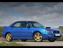 Thumbnail 2005 Subaru Impreza Service Repair Workshop Manual DOWNLOAD