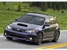 Thumbnail 2013 Subaru Impreza WRX & STI Service Repair Workshop Manual DOWNLOAD