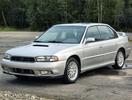 Thumbnail 1998 Subaru Legacy Service Repair Workshop Manual Download