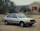 Thumbnail 1979-1985 Renault R18 / Fuego Service Repair Workshop Manual DOWNLOAD