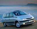 Thumbnail 1997-2000 Renault Espace Service Repair Workshop Manual DOWNLOAD