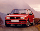 Thumbnail 1986-1989 Lancia Delta Prisma 4WD & Delta HF 4WD Service Repair Workshop Manual DOWNLOAD