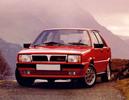 Thumbnail 1986-1989 Lancia Delta Prisma 4WD & Delta HF 4WD Service Repair Workshop Manual DOWNLOAD