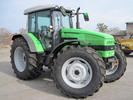 Thumbnail Deutz Fahr Agrotrac 110 130 150 Tractor Service Repair Workshop Manual DOWNLOAD