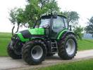 Thumbnail Deutz Fahr Agrotron 108 118 128 Tractor Service Repair Workshop Manual DOWNLOAD