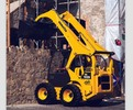 Thumbnail Komatsu SK1026-5 turbo Skid Steer Loader Service Repair Workshop Manual DOWNLOAD (SN: 37CTF50001 and up)